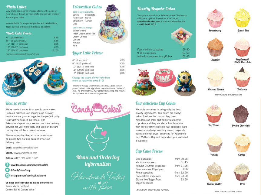 CC Little fold up leaflet 3 (new heart cupcake).indd