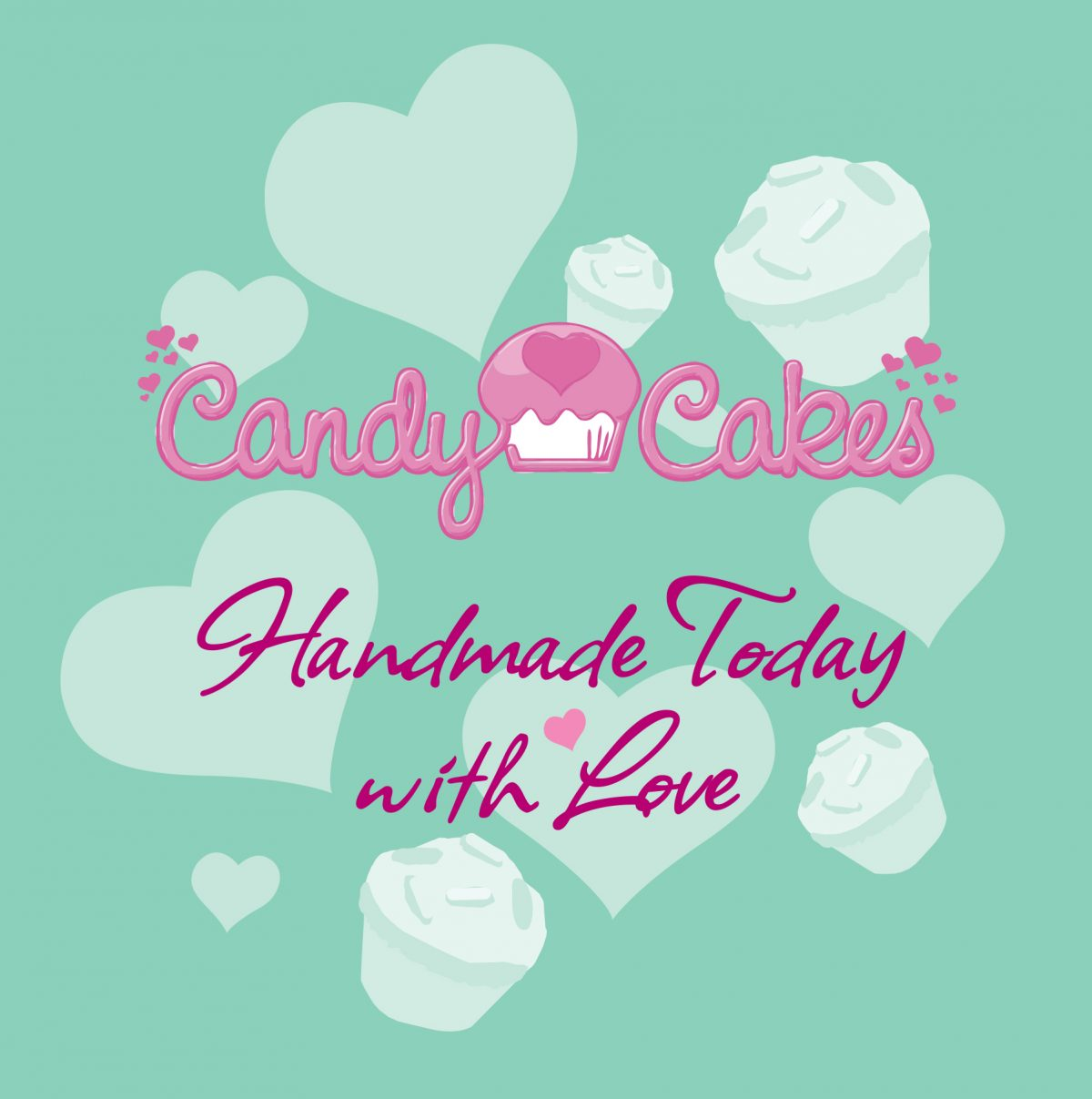 Candy Cakes Oct 2016 Sticker 76mm.indd