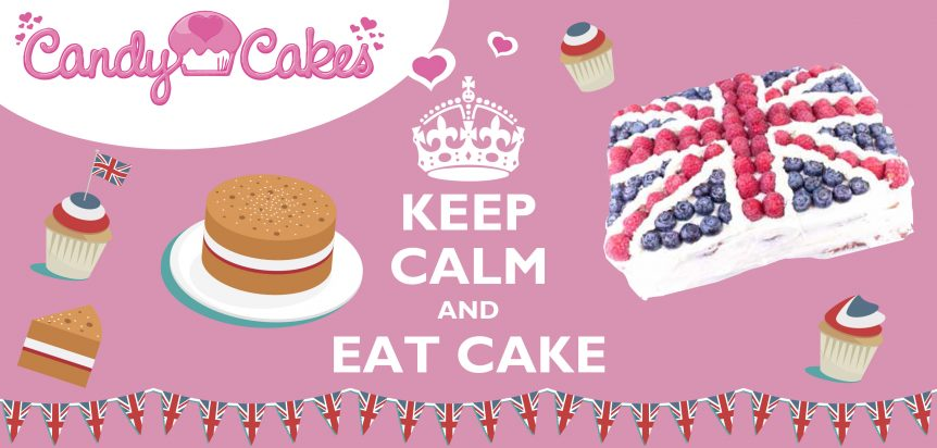 candy-cakes-britishness-banner